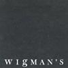 Wigman's