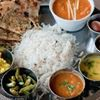 Annam - Indian Supper Club and Cookery Workshop