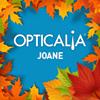 Opticalia Joane