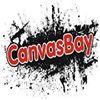 CanvasBay