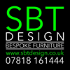 SBT Design - Bespoke Furniture