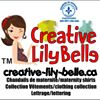 Creative Lily Belle thumb