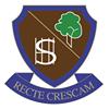 Harristown State High School