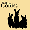 The Three Conies...