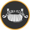 Bearded Fellows - Creative Studio