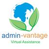 Admin-Vantage.com