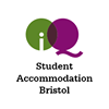 Bristol Student Accommodation - Bristol