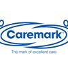 Caremark - Malta
