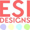 ESI Designs