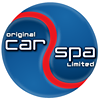 The Original Car Spa LTD