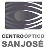 Centro Óptico San José