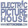 Wotton Cinema