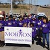 Morton Comprehensive Health Services, Inc.