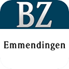 Badische Zeitung Emmendingen