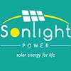 SonLight Power