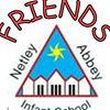 Friends of Netley Abbey Infant School