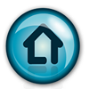 Let4Sure Homes