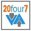 20Four7VA - Econmobile LLC