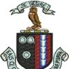 Standish Cricket Club