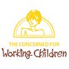 The Concerned for Working Children
