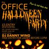 The Office Nightclub Truro