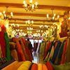 Saeed's Fabrics