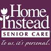 Home Instead Senior Care Lytham, Fylde and Wyre