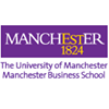 Manchester Business School - Miami