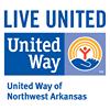 United Way of Northwest Arkansas
