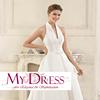 My Dress Bridal Wear