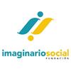 Fundación Imaginario Social