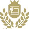 VA Akademie
