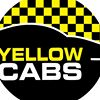 Yellow Cabs Newark - 01636 705200