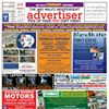 Advertiser Publications