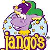 Jangos Indoor Play Centre