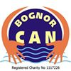 Bognor CAN - Community Action Network