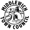 Middlewich Town Council