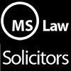 M S LAW SOLICITORS