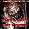Events2scare.com
