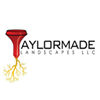 Taylormade Landscapes