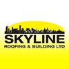 Skyline Roofing & Building