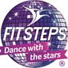FitSteps with Cara