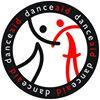 danceaid
