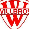 Willbros Construction US LLC Tank Services Division