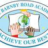 Barnby Road Academy