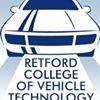 Retford College of Vehicle Technology