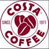 Costa Coffee Poulton