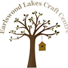Earlswood Lakes Craft Centre