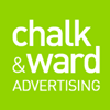 Chalk & Ward Advertising