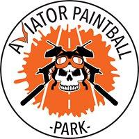 Aviator Park - Paintball & Airsoft